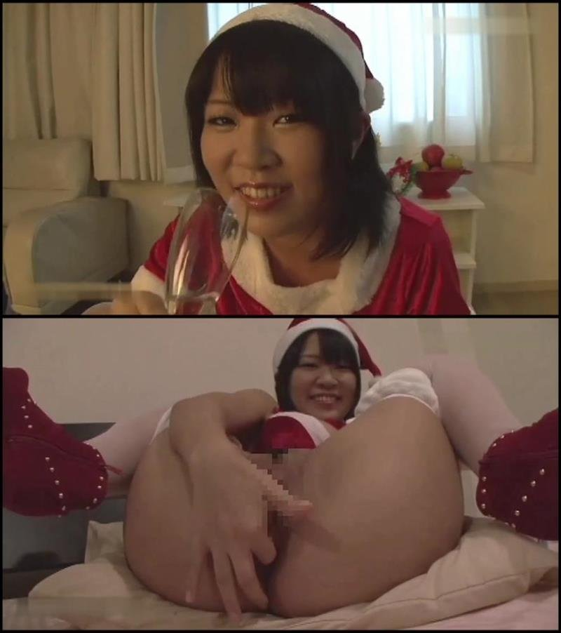 2019 Christmas session enema and defecation. HD 720p BFSR-01 [スカトロ, Copro, Dirty enema] ( 2019 / 1.16 GB)